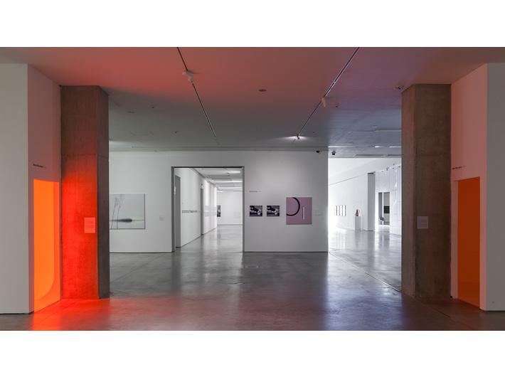 Wystawa //Artyści z Krakowa. Generacja 1970–1979//, fot. R. Sosin