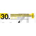 /30-miedzynarodowy-festiwal-kompozytorow-krakowskich - 23480