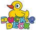 Duckie Deck1