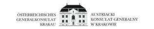 Austriacki Konsulat Generalny w Krakowie1