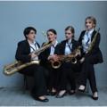 /noc-jazzu-saksofonarium - 24016