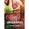 /kino-letnie-w-mocak-u-imigranci - 24151