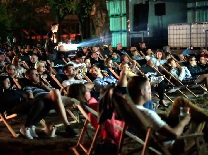 On Art Festiwal, fot. A. Rogala