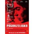 /kino-letnie-w-mocak-u-pogorzelisko - 24205