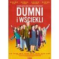 /kino-letnie-w-mocak-u-dumni-i-wsciekli - 24357