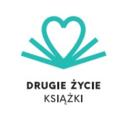 http://drugiezycieksiazki.pl/1