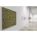 Wybrane prace na wystawie Kolekcji MOCAK-u, fot. R. Sosin830