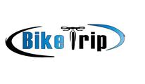 Bike Trip1