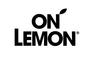 On Lemon2