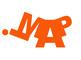 Imap1