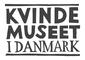 Muzeum Kobiet Dania2
