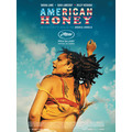american honey en640