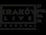 Live Festival 1