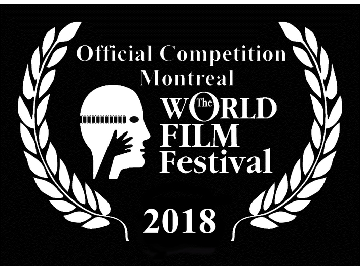 MWFF Laurels official competition 2018