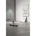 Wybrane prace na wystawie Kolekcji MOCAK-u, fot. R. Sosin837
