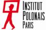 Instytut Polski w Paryżu 2
