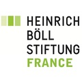 La Fondation Heinrich Böll Paris3