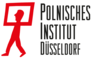 Instytut Polski w Düsseldorfie2