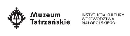 Muzeum Tatrzańskie 1