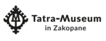 Tatra Museum in Zakopane1