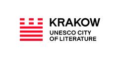 Kraków UNESCO Miast literatury1