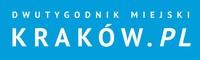 Kraków.pl7