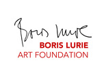 Boris Lurie Art Foundation1