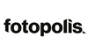Fotopolis6