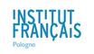 Instytut Francuski Polska1