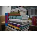 fot. MOCAK Bookstore882