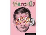 Ola Cieślak, Marcello1