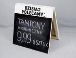 Rafał Bujnowski, //Dzisiaj polecamy zapałki//, 2000, olej / płótno, Kolekcja MOCAK-u, fot. R. Sosin1