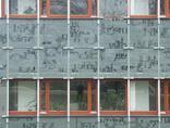 Biurowiec Haus der Presse w Dreźnie, fot. M. Brzezicki1