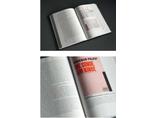 Jan Tschichold, //Nowa typografia. Podręcznik dla tworzących w duchu współczesności//, Recto verso, Łódź 20112