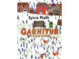 Sylvia Plath, //Garnitur na każdą okazję//, Dwie Siostry, Warszawa, 20121