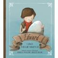 Rebecca McRitchie, //Edward i jego wielkie odkrycie// [Edward and the Great Discovery] illustrated by Celeste Hulme, Wydawnictwo Adamada, Gdańsk 2014712