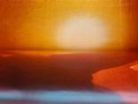 Zbigniew Libera, //La Vue//, 2006, dzięki uprzejmości galerii Raster6