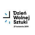 Dzień wolnej Sztuki 20191