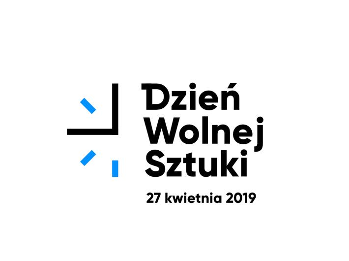 Dzień Wolnej Sztuki 2019
