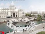 Biura projektowe Jan & Tim Edler oraz Bjarke Ingels Group z Kopenhagi, Realities: United, 2010, materiały prasowe Federalnego Urzędu Budownictwa i Planowania Przestrzennego.3