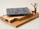 Andreas Meck, //Agora//, 2010, materiały prasowe Federalnego Urzędu Budownictwa i Planowania Przestrzennego4