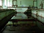 Basen w Czarnobylu, fot. z archiwum J. Kirkegaarda2