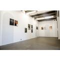 Anna Orłowska exhibition //Pompier, Muck, Socrococo//, photo: A. Stankiewicz729