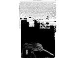 Gustave Doré, //Dzieje świętej Rusi// (fragment), 1854, reprint jednego z wydań książki nakładem wydawnictwa słowo/obraz/ terytoria z 2004, dzięki uprzejmości wydawnictwa słowo/obraz/terytoria1