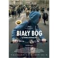 /kino-letnie-w-mocak-u-bialy-bog - 27306