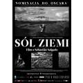 /kino-letnie-w-mocak-u-sol-ziemi - 27400
