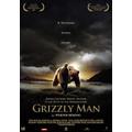 /kino-letnie-w-mocak-u-grizzly-man - 27553
