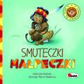 Katarzyna Vanevska, //Smuteczki małpeczki// [The Monkey's Sorrows], AWM Agencja Wydawnicza, Warsaw 2015779