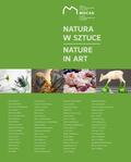 Natura cover s