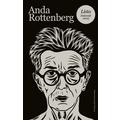 Anda Rottenberg, //Lista. Dziennik 2005//, Wydawnictwo Krytyki Politycznej, Warszawa 2019